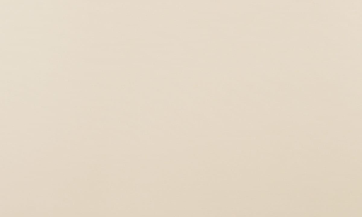Markisväv 102 - Ljushärdighet: 7-8 på en 8:a gradig skala - Komposition: 100% spinnfärgad akryl - Tvättbarhet: Ljummen tvållösning (max 30º C)