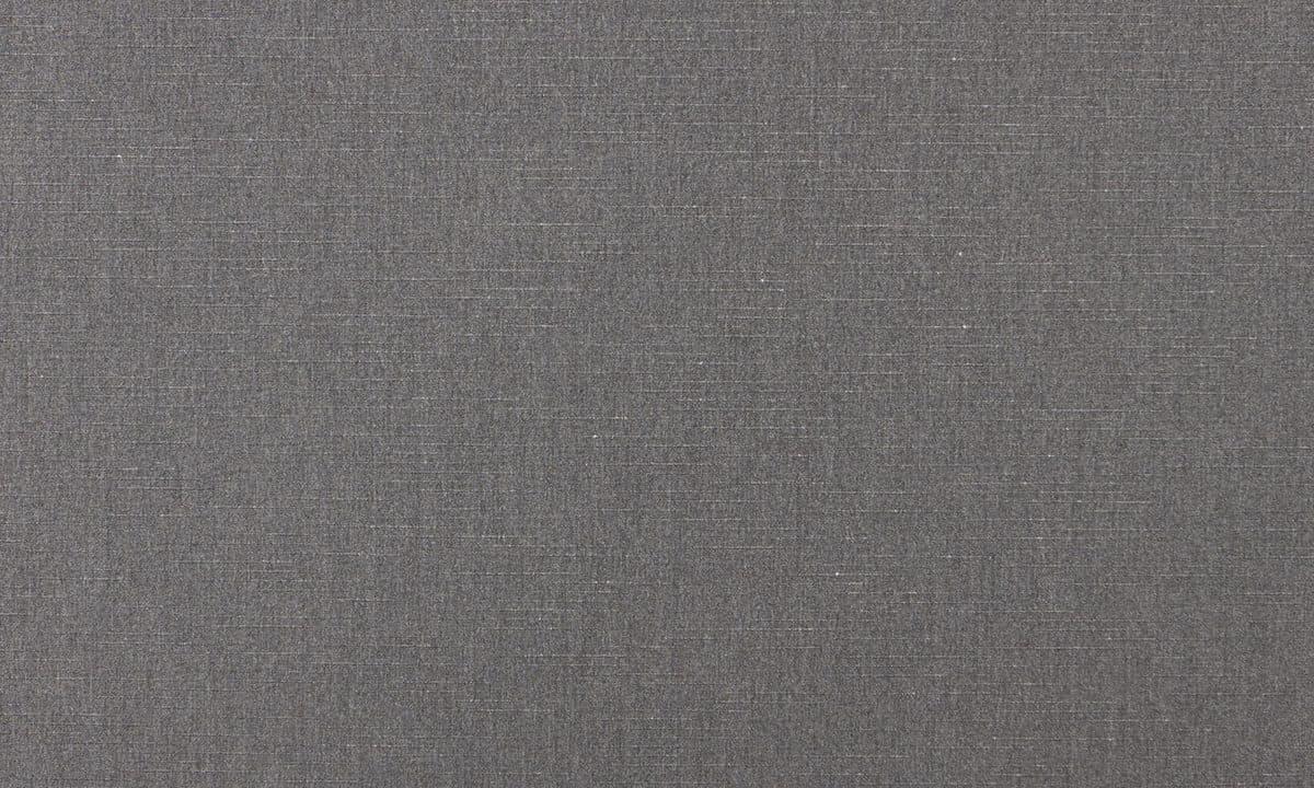 Markisväv 107-515 - Ljushärdighet: 7-8 på en 8:a gradig skala - Komposition: 100% spinnfärgad akryl - Tvättbarhet: Ljummen tvållösning (max 30º C)