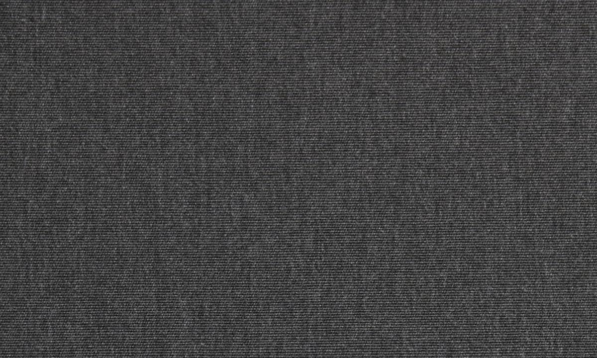 Markisväv 107 - Ljushärdighet: 7-8 på en 8:a gradig skala - Komposition: 100% spinnfärgad akryl - Tvättbarhet: Ljummen tvållösning (max 30º C)