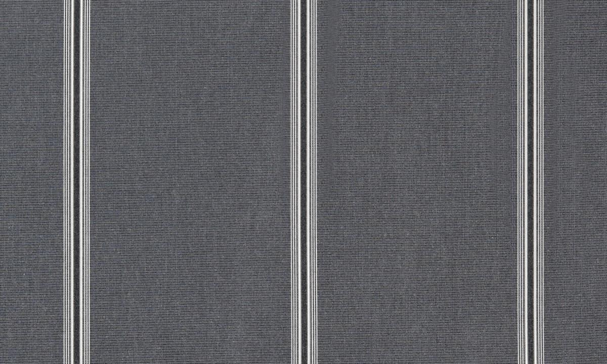 Markisväv 1081-24 - Ljushärdighet: 7-8 på en 8:a gradig skala - Komposition: 100% spinnfärgad akryl - Tvättbarhet: Ljummen tvållösning (max 30º C)