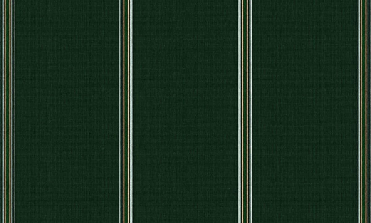 Markisväv 1081-305 - Komposition: 100% spinnfärgad akryl - Ljushärdighet: 7-8 på en 8:a gradig skala - Tvättbarhet: Ljummen tvållösning (max 30º C)