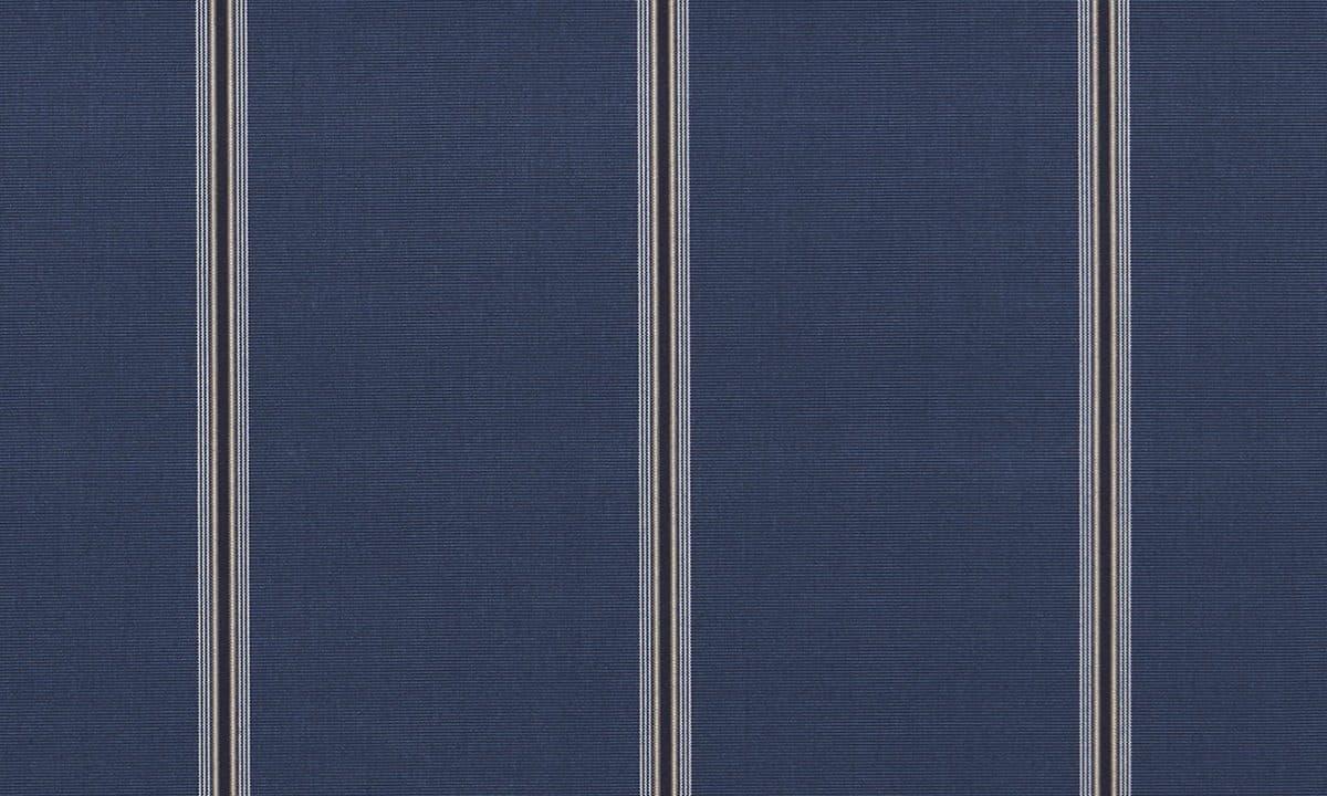 Markisväv 1081-392 - Komposition: 100% spinnfärgad akryl - Ljushärdighet: 7-8 på en 8:a gradig skala - Tvättbarhet: Ljummen tvållösning (max 30º C)