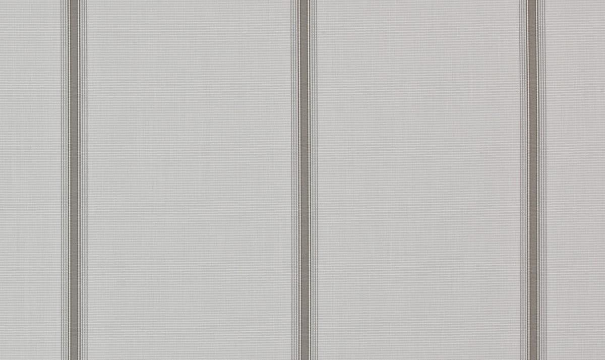 Markisväv 1081-79 - Ljushärdighet: 7-8 på en 8:a gradig skala - Komposition: 100% spinnfärgad akryl - Tvättbarhet: Ljummen tvållösning (max 30º C)
