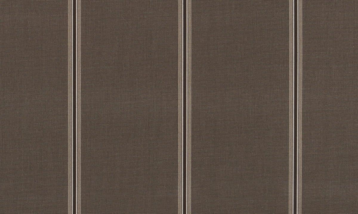 Markisväv 1081-81 - Komposition: 100% spinnfärgad akryl - Ljushärdighet: 7-8 på en 8:a gradig skala - Tvättbarhet: Ljummen tvållösning (max 30º C)