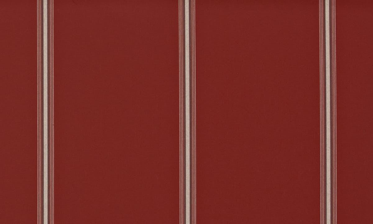 Markisväv 1081-84 - Ljushärdighet: 7-8 på en 8:a gradig skala - Komposition: 100% spinnfärgad akryl - Tvättbarhet: Ljummen tvållösning (max 30º C)