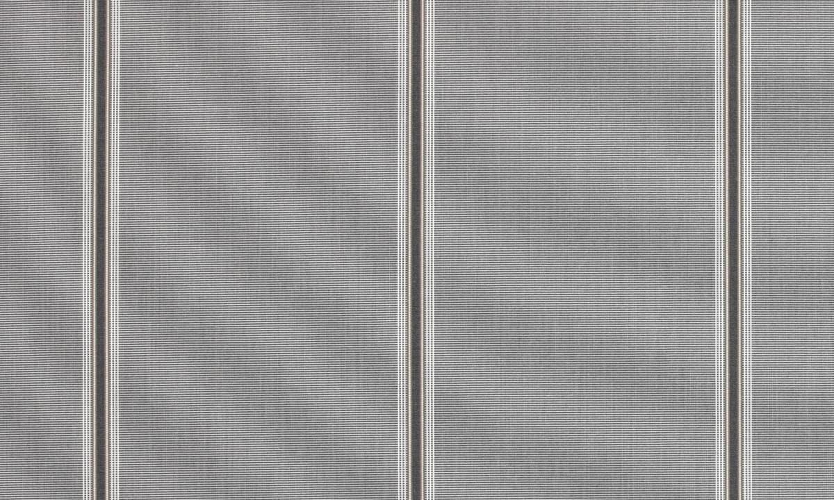 Markisväv 1081-97 - Ljushärdighet: 7-8 på en 8:a gradig skala - Komposition: 100% spinnfärgad akryl - Tvättbarhet: Ljummen tvållösning (max 30º C)