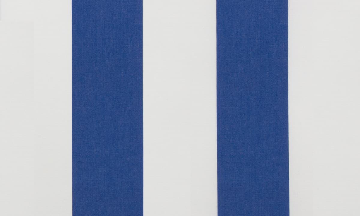 Markisväv 116-15 - Ljushärdighet: 7-8 på en 8:a gradig skala - Komposition: 100% spinnfärgad akryl - Tvättbarhet: Ljummen tvållösning (max 30º C)