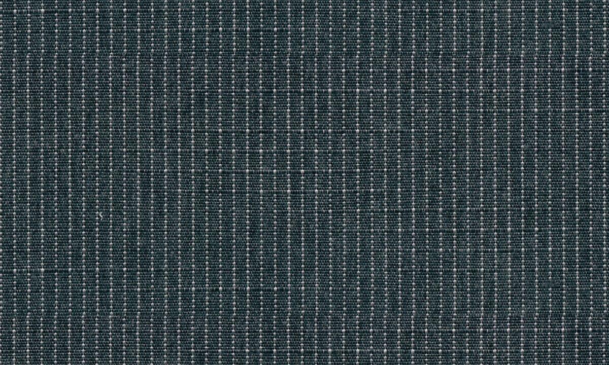 Markisväv 1330-512 - Komposition: 100% spinnfärgad akryl - Ljushärdighet: 7-8 på en 8:a gradig skala - Tvättbarhet: Ljummen tvållösning (max 30º C)
