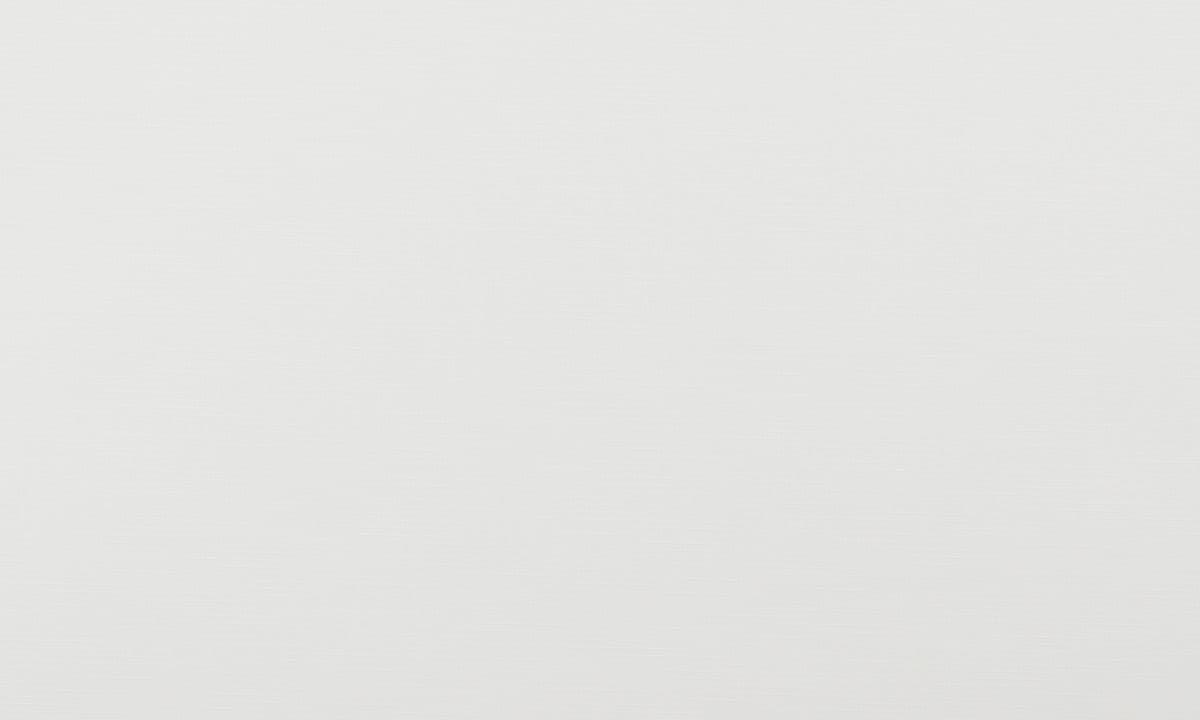 Markisväv 15-515 - Ljushärdighet: 7-8 på en 8:a gradig skala - Komposition: 100% spinnfärgad akryl - Tvättbarhet: Ljummen tvållösning (max 30º C)