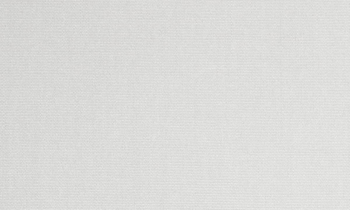 Markisväv 15-79 - Ljushärdighet: 7-8 på en 8:a gradig skala - Komposition: 100% spinnfärgad akryl - Tvättbarhet: Ljummen tvållösning (max 30º C)