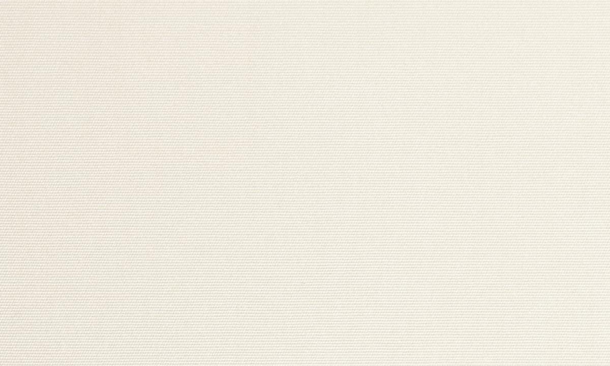 Markisväv 15-93 - Ljushärdighet: 7-8 på en 8:a gradig skala - Komposition: 100% spinnfärgad akryl - Tvättbarhet: Ljummen tvållösning (max 30º C)