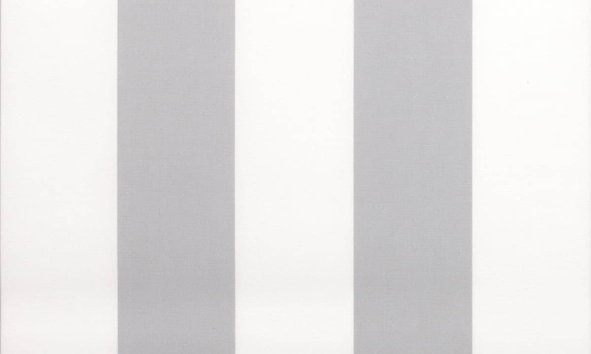 Markisväv 242 - Ljushärdighet: 7-8 på en 8:a gradig skala - Komposition: 100% spinnfärgad akryl - Tvättbarhet: Ljummen tvållösning (max 30º C)
