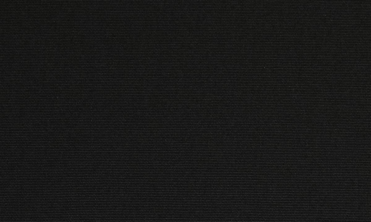 Markisväv 24 - Ljushärdighet: 7-8 på en 8:a gradig skala - Komposition: 100% spinnfärgad akryl - Tvättbarhet: Ljummen tvållösning (max 30º C)