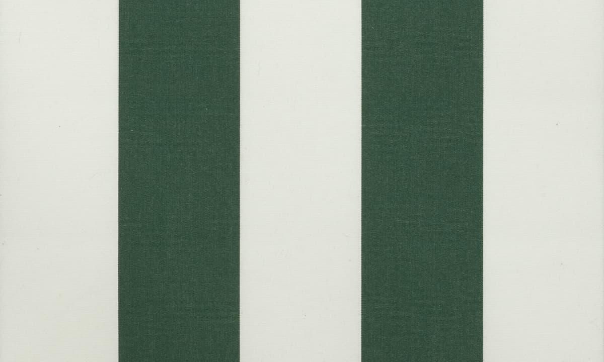 Markisväv 33 - Ljushärdighet: 7-8 på en 8:a gradig skala - Komposition: 100% spinnfärgad akryl - Tvättbarhet: Ljummen tvållösning (max 30º C)