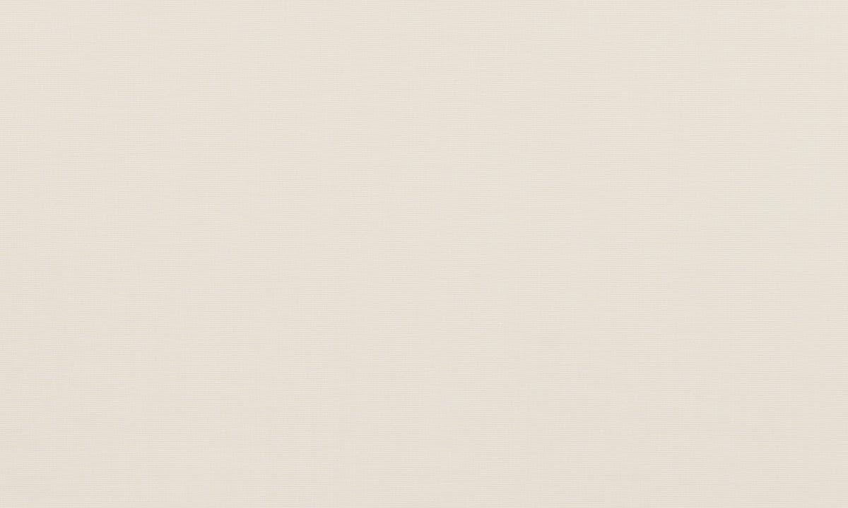 Markisväv 407-102 - Ljushärdighet: 7-8 på en 8:a gradig skala - Komposition: 100% spinnfärgad akryl - Tvättbarhet: Ljummen tvållösning (max 30º C)