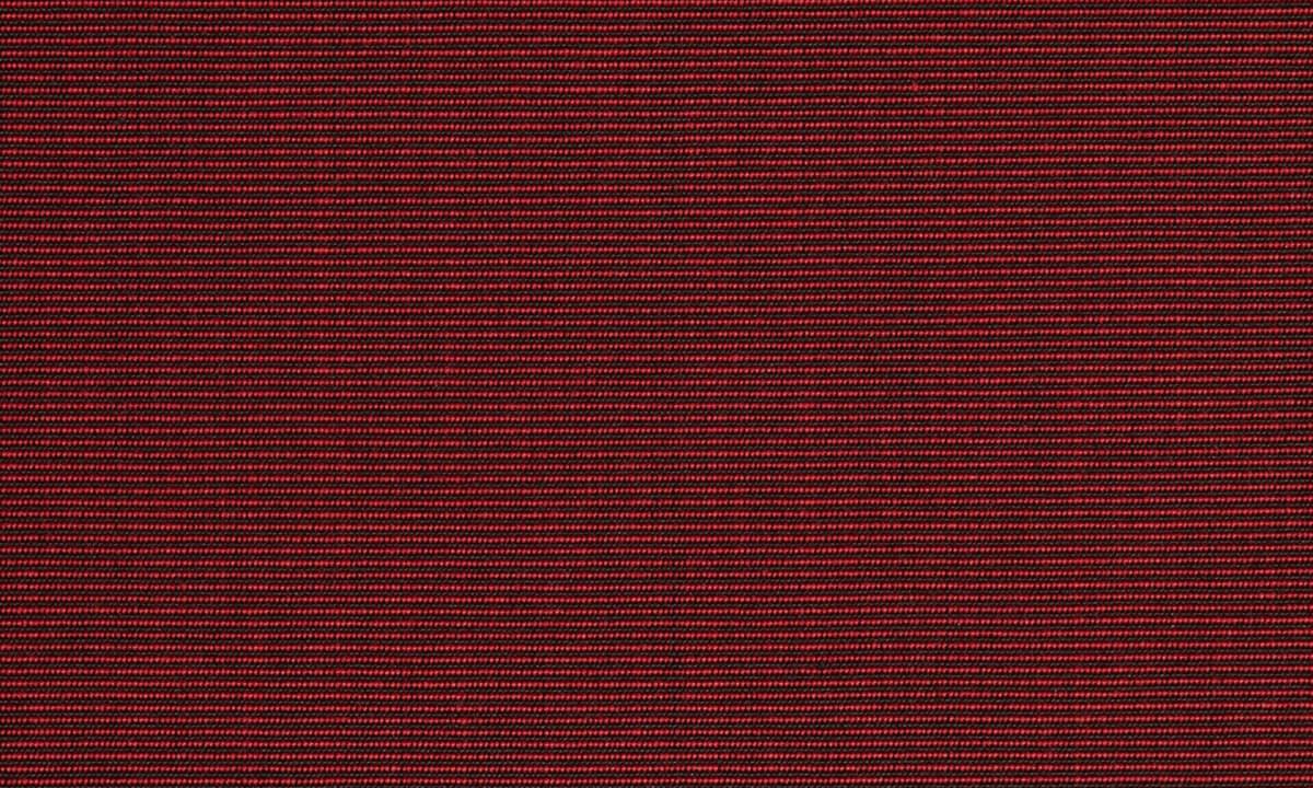 Markisväv 407-11 - Ljushärdighet: 7-8 på en 8:a gradig skala - Komposition: 100% spinnfärgad akryl - Tvättbarhet: Ljummen tvållösning (max 30º C)