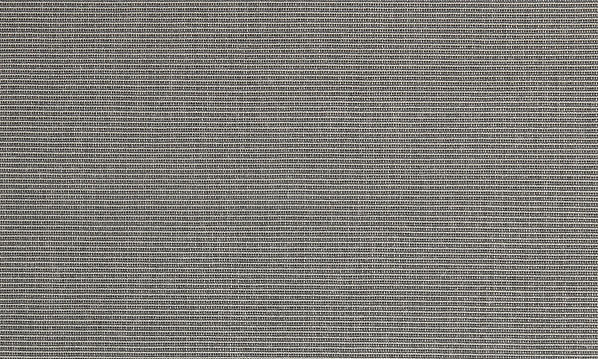 Markisväv 407-151 - Ljushärdighet: 7-8 på en 8:a gradig skala - Komposition: 100% spinnfärgad akryl - Tvättbarhet: Ljummen tvållösning (max 30º C)