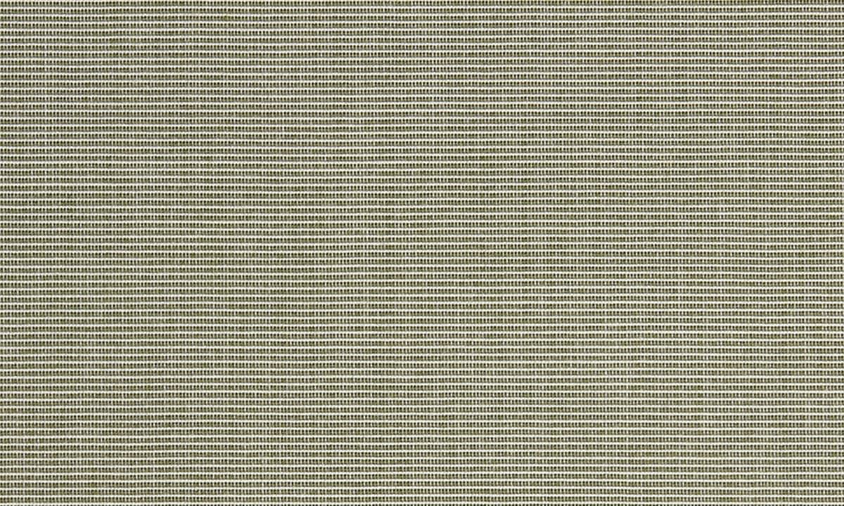 Markisväv 407-16 - Ljushärdighet: 7-8 på en 8:a gradig skala - Komposition: 100% spinnfärgad akryl - Tvättbarhet: Ljummen tvållösning (max 30º C)