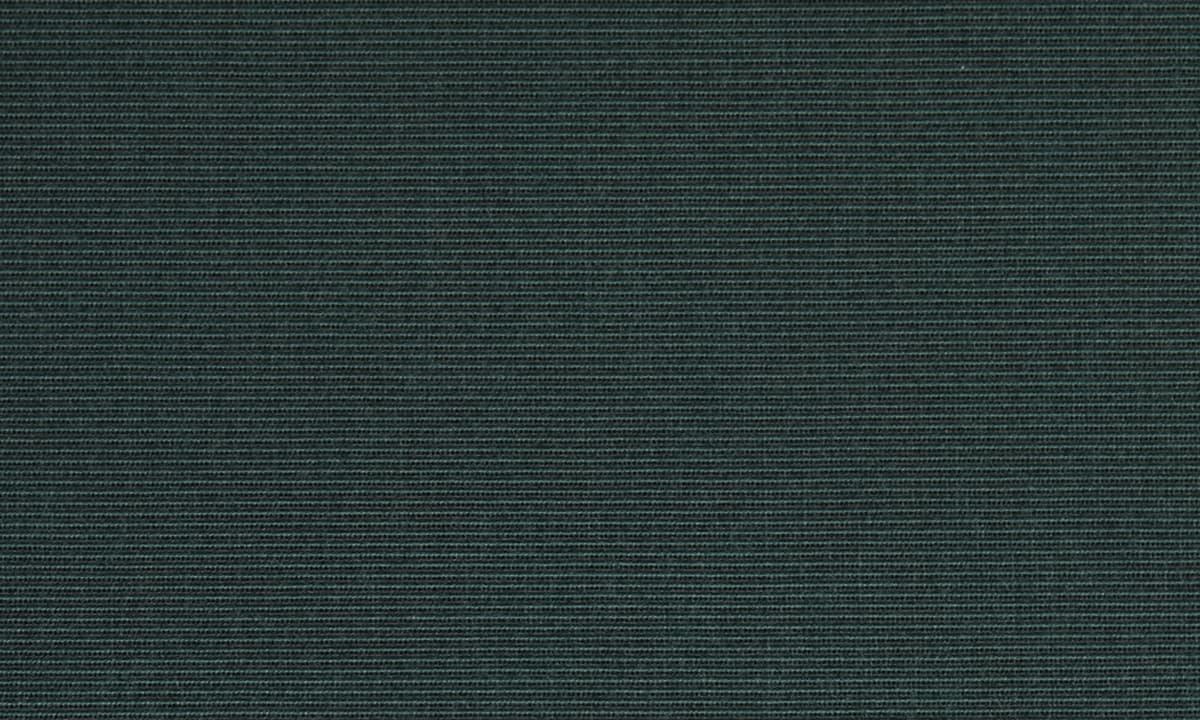 Markisväv 407-305 - Ljushärdighet: 7-8 på en 8:a gradig skala - Komposition: 100% spinnfärgad akryl - Tvättbarhet: Ljummen tvållösning (max 30º C)