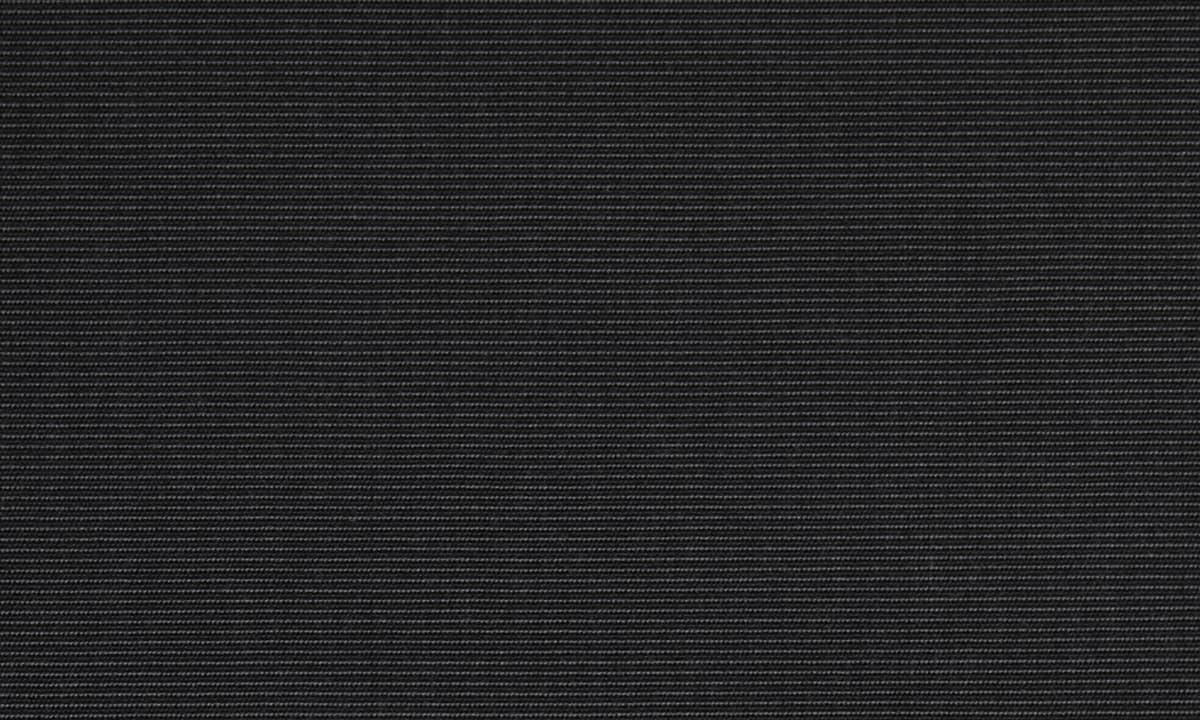 Markisväv 407-324 - Ljushärdighet: 7-8 på en 8:a gradig skala - Komposition: 100% spinnfärgad akryl - Tvättbarhet: Ljummen tvållösning (max 30º C)
