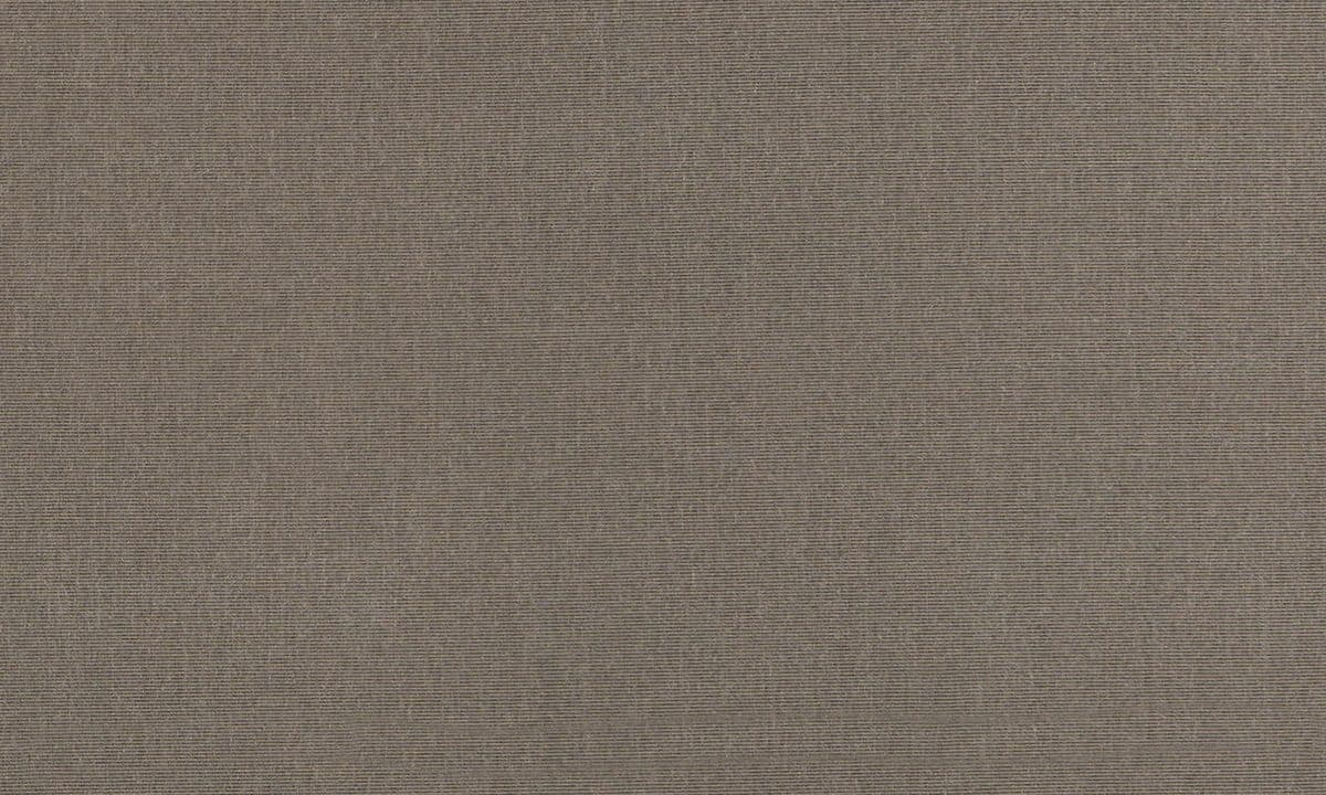 Markisväv 407-326 - Ljushärdighet: 7-8 på en 8:a gradig skala - Komposition: 100% spinnfärgad akryl - Tvättbarhet: Ljummen tvållösning (max 30º C)