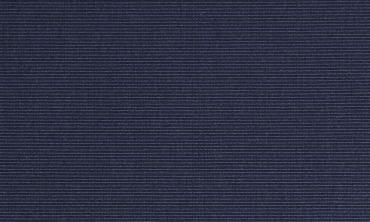 Markisväv 407-392 - Ljushärdighet: 7-8 på en 8:a gradig skala - Komposition: 100% spinnfärgad akryl - Tvättbarhet: Ljummen tvållösning (max 30º C)
