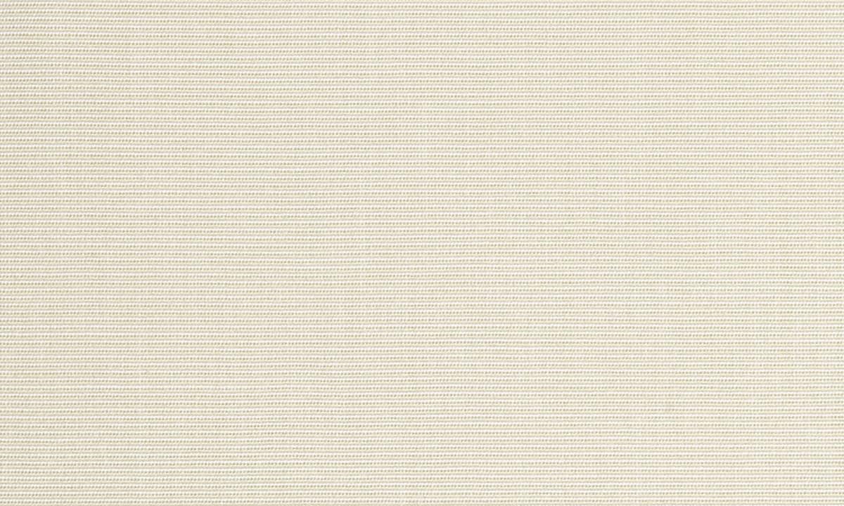 Markisväv 407-51 - Ljushärdighet: 7-8 på en 8:a gradig skala - Komposition: 100% spinnfärgad akryl - Tvättbarhet: Ljummen tvållösning (max 30º C)