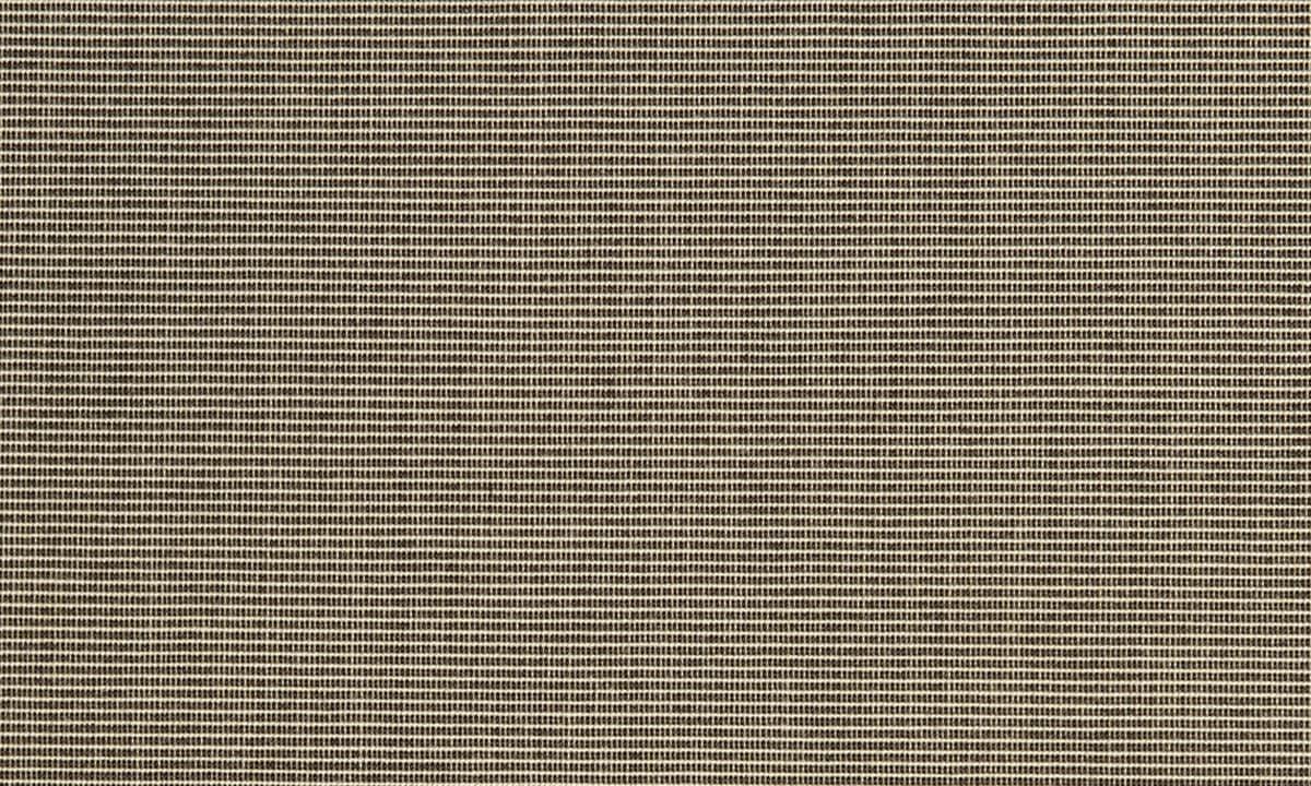 Markisväv 407-52 - Ljushärdighet: 7-8 på en 8:a gradig skala - Komposition: 100% spinnfärgad akryl - Tvättbarhet: Ljummen tvållösning (max 30º C)