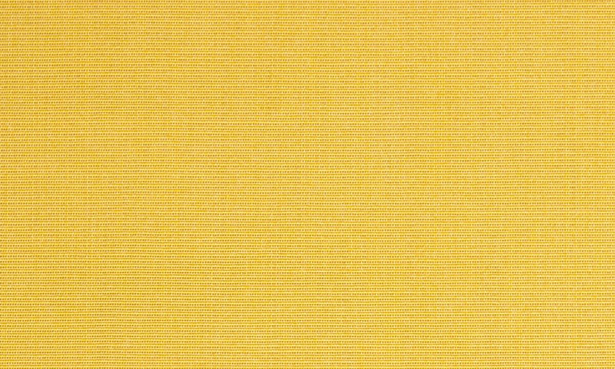 Markisväv 407-58 - Ljushärdighet: 7-8 på en 8:a gradig skala - Komposition: 100% spinnfärgad akryl - Tvättbarhet: Ljummen tvållösning (max 30º C)