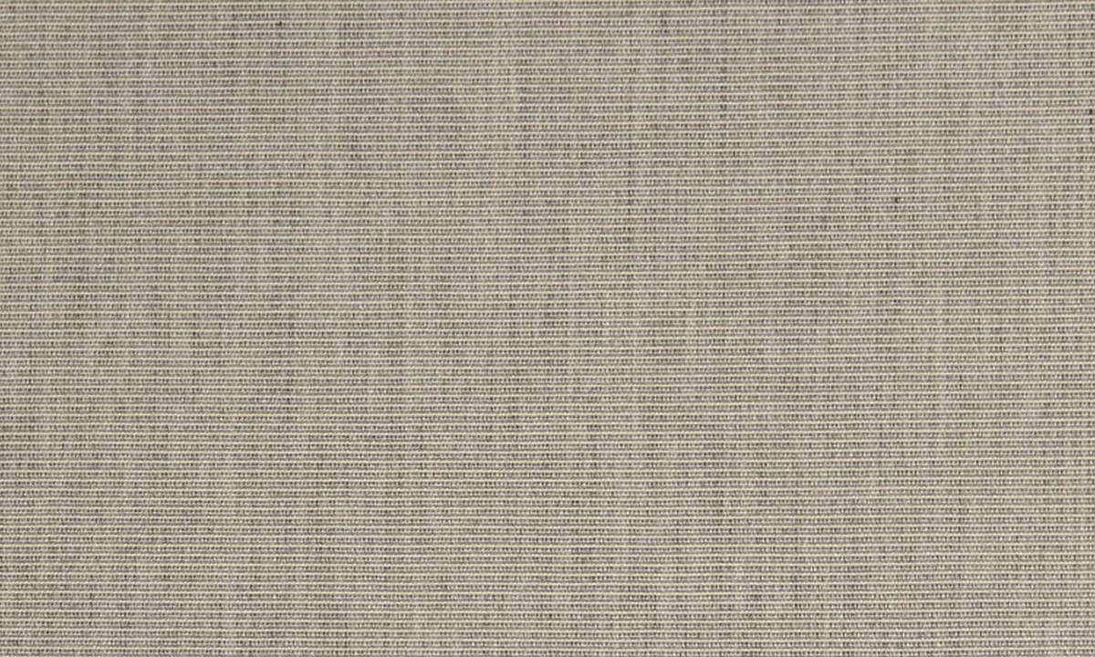 Markisväv 407-727 - Ljushärdighet: 7-8 på en 8:a gradig skala - Komposition: 100% spinnfärgad akryl - Tvättbarhet: Ljummen tvållösning (max 30º C)