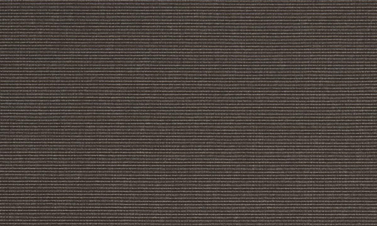 Markisväv 407-81 - Ljushärdighet: 7-8 på en 8:a gradig skala - Komposition: 100% spinnfärgad akryl - Tvättbarhet: Ljummen tvållösning (max 30º C)