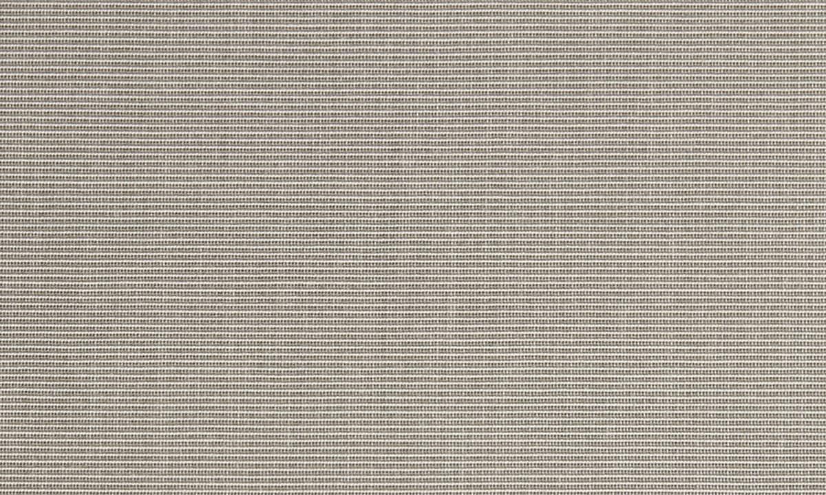 Markisväv 407-926 - Ljushärdighet: 7-8 på en 8:a gradig skala - Komposition: 100% spinnfärgad akryl - Tvättbarhet: Ljummen tvållösning (max 30º C)