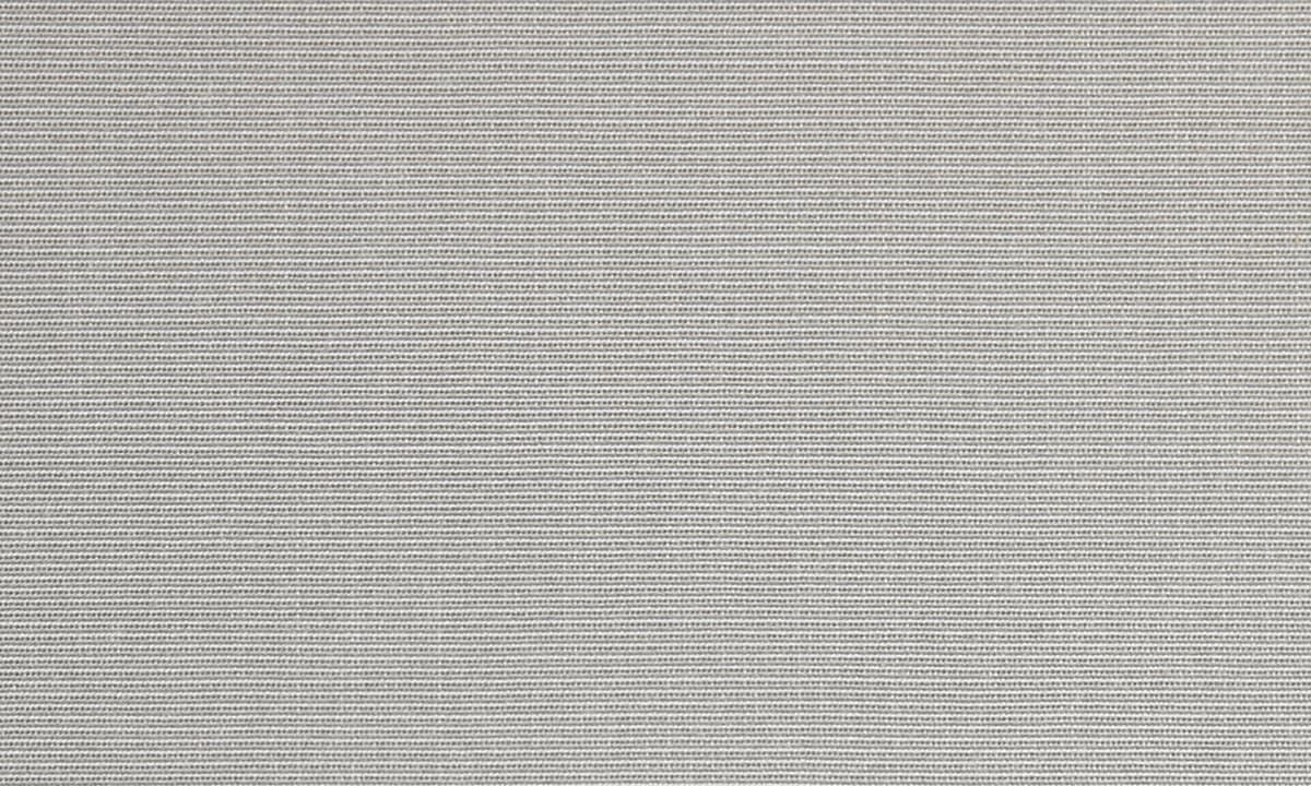 Markisväv 407-94 - Ljushärdighet: 7-8 på en 8:a gradig skala - Komposition: 100% spinnfärgad akryl - Tvättbarhet: Ljummen tvållösning (max 30º C)
