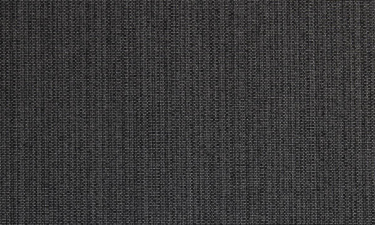 Markisväv 4215-24 - Ljushärdighet: 7-8 på en 8:a gradig skala - Komposition: 100% spinnfärgad akryl - Tvättbarhet: Ljummen tvållösning (max 30º C)