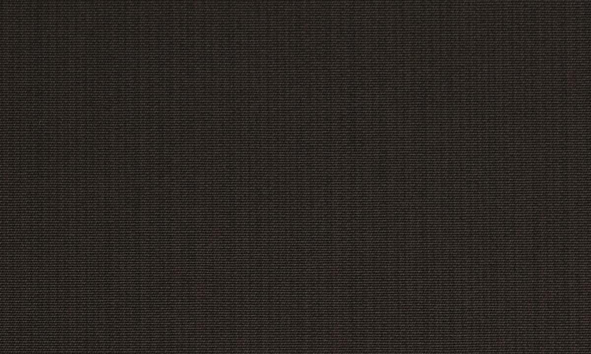 Markisväv 4215-81 - Ljushärdighet: 7-8 på en 8:a gradig skala - Komposition: 100% spinnfärgad akryl - Tvättbarhet: Ljummen tvållösning (max 30º C)
