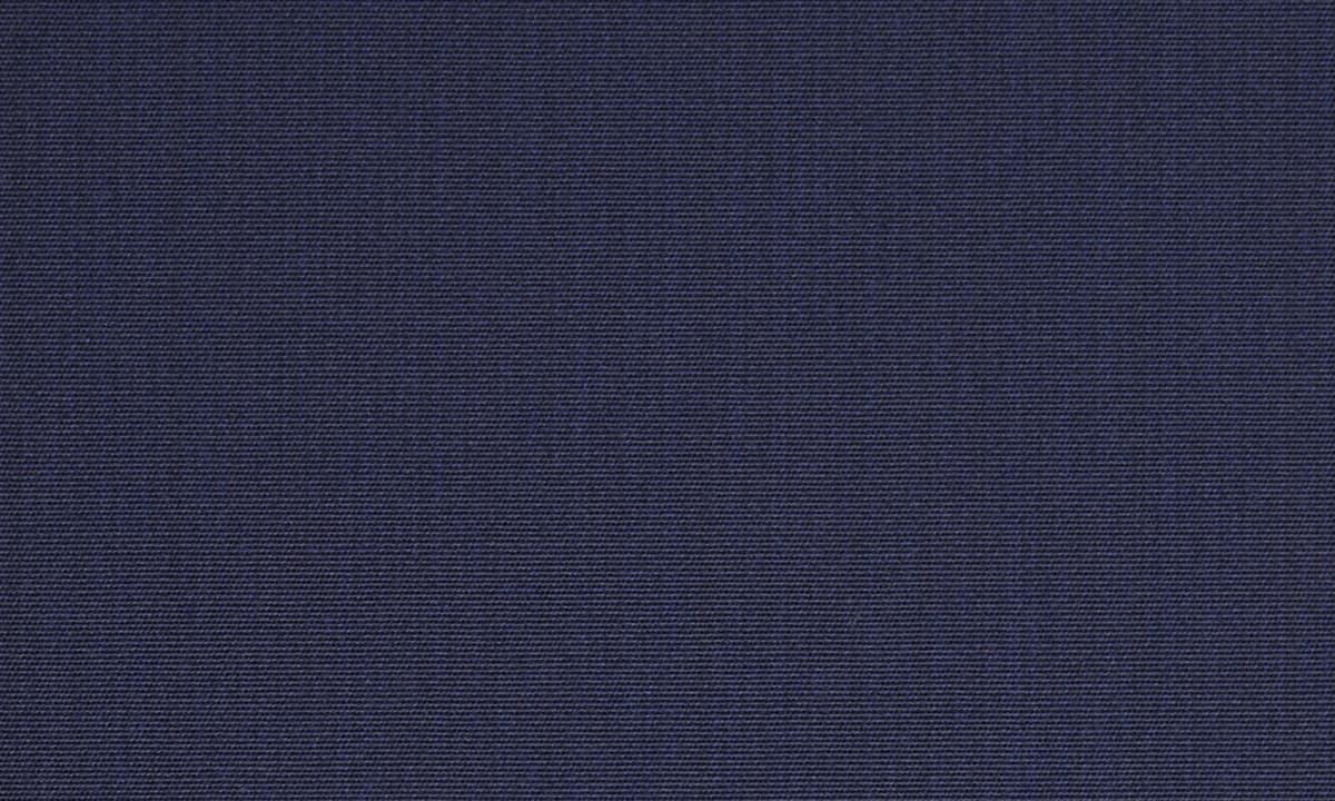 Markisväv 4215-92 - Ljushärdighet: 7-8 på en 8:a gradig skala - Komposition: 100% spinnfärgad akryl - Tvättbarhet: Ljummen tvållösning (max 30º C)