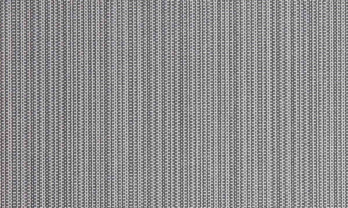 Markisväv 4215-97 - Ljushärdighet: 7-8 på en 8:a gradig skala - Komposition: 100% spinnfärgad akryl - Tvättbarhet: Ljummen tvållösning (max 30º C)