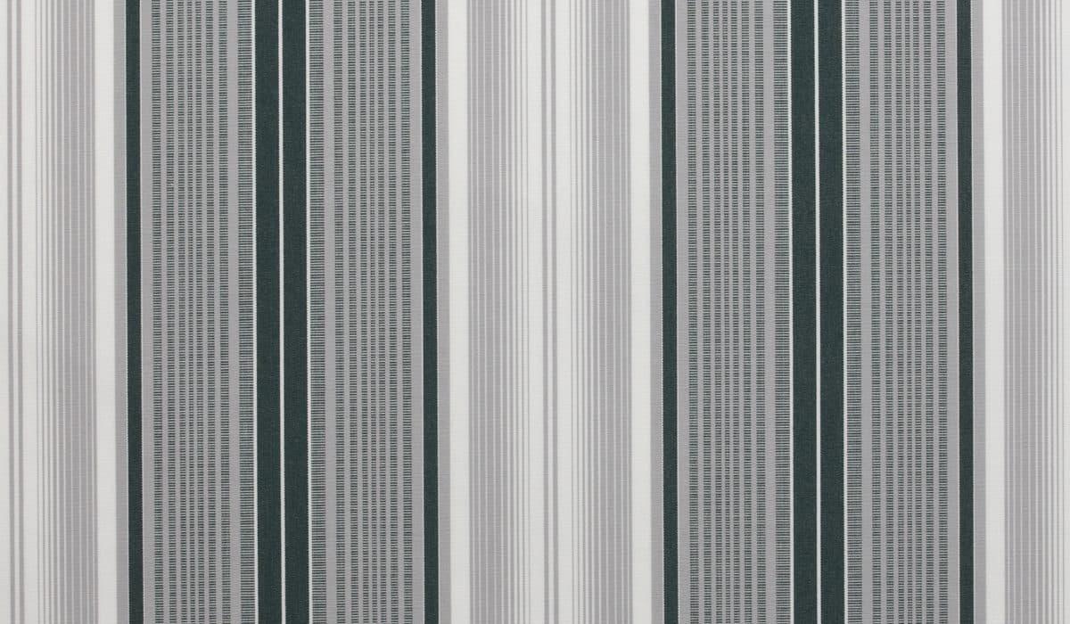 Markisväv 5167-05 - Ljushärdighet: 7-8 på en 8:a gradig skala - Komposition: 100% spinnfärgad akryl - Tvättbarhet: Ljummen tvållösning (max 30º C)