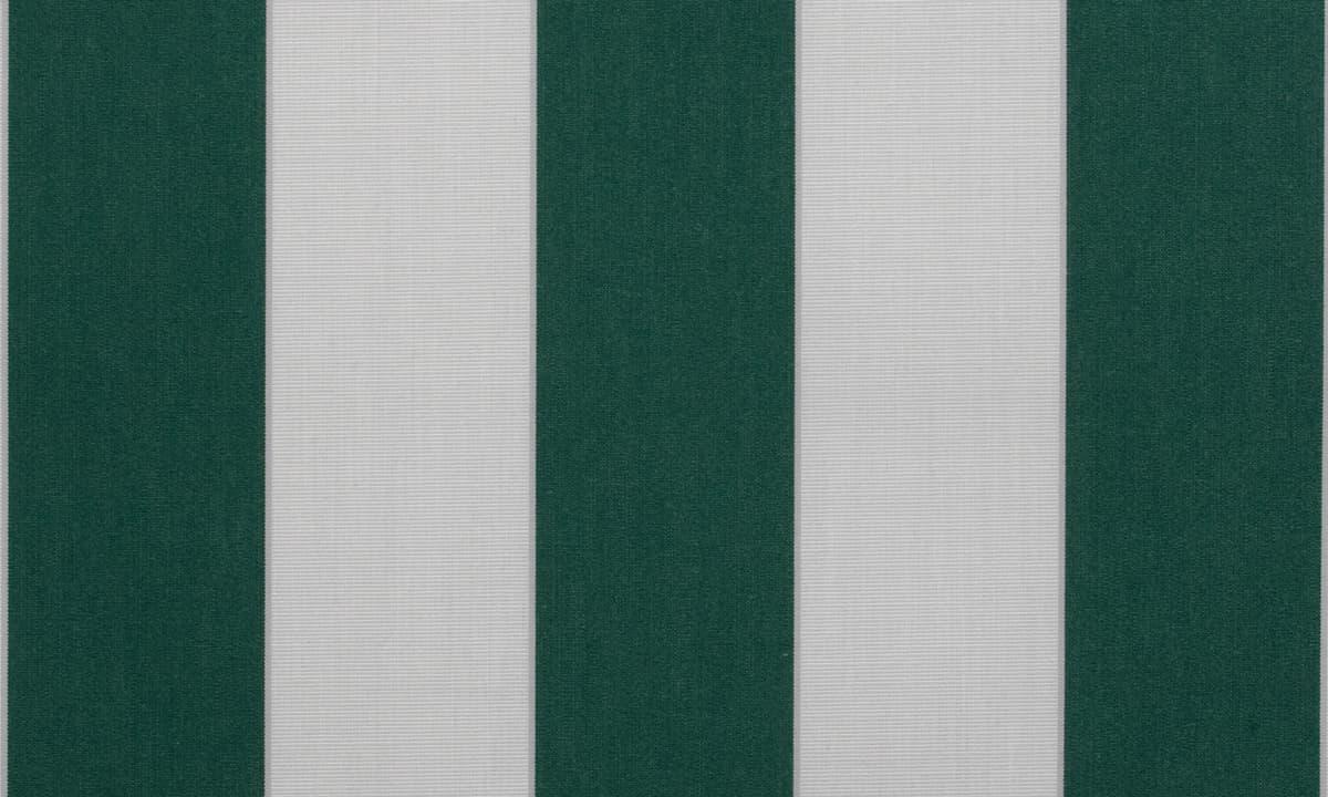 Markisväv 5173-05 - Ljushärdighet: 7-8 på en 8:a gradig skala - Komposition: 100% spinnfärgad akryl - Tvättbarhet: Ljummen tvållösning (max 30º C)