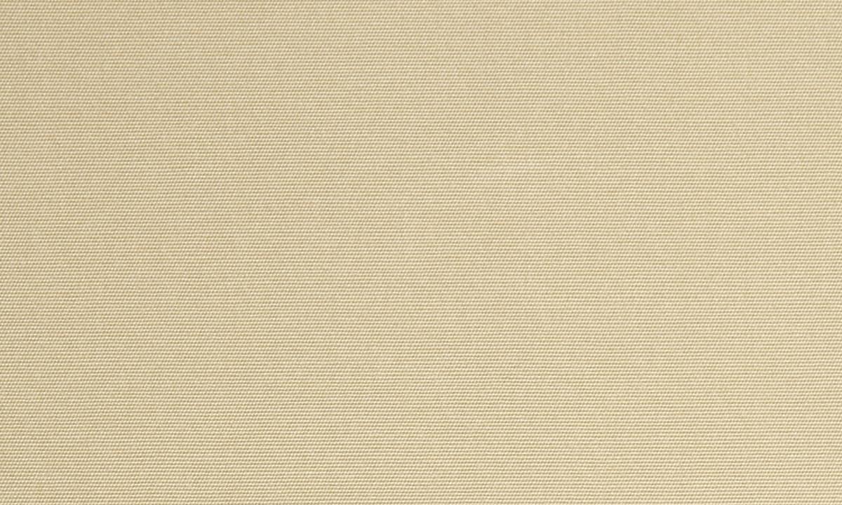 Markisväv 52 - Ljushärdighet: 7-8 på en 8:a gradig skala - Komposition: 100% spinnfärgad akryl - Tvättbarhet: Ljummen tvållösning (max 30º C)