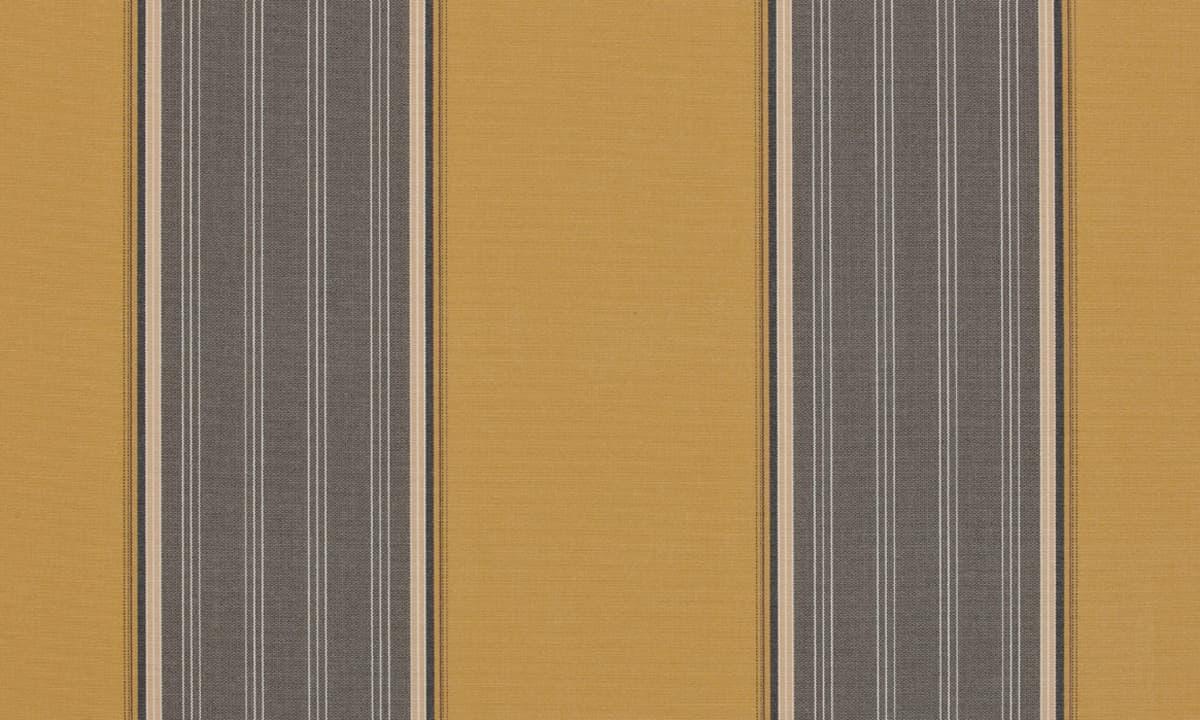 Markisväv 5356-58 - Ljushärdighet: 7-8 på en 8:a gradig skala - Komposition: 100% spinnfärgad akryl - Tvättbarhet: Ljummen tvållösning (max 30º C)