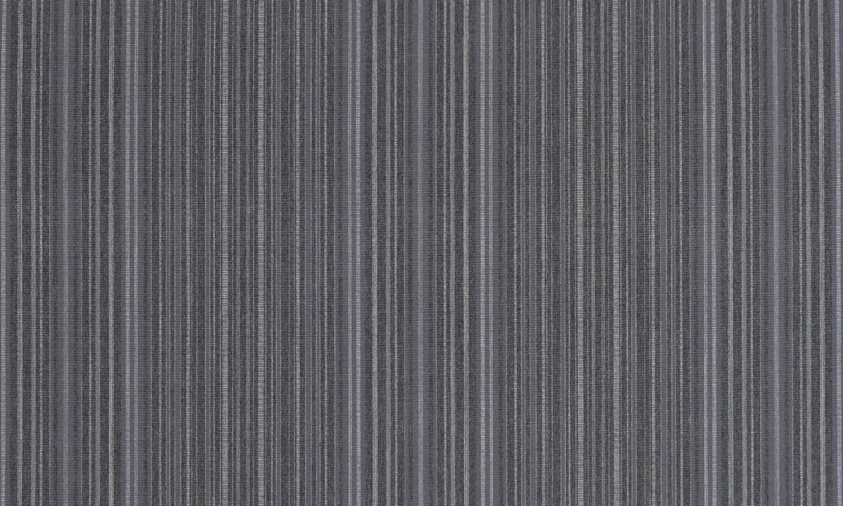 Markisväv 5360-107 - Ljushärdighet: 7-8 på en 8:a gradig skala - Komposition: 100% spinnfärgad akryl - Tvättbarhet: Ljummen tvållösning (max 30º C)