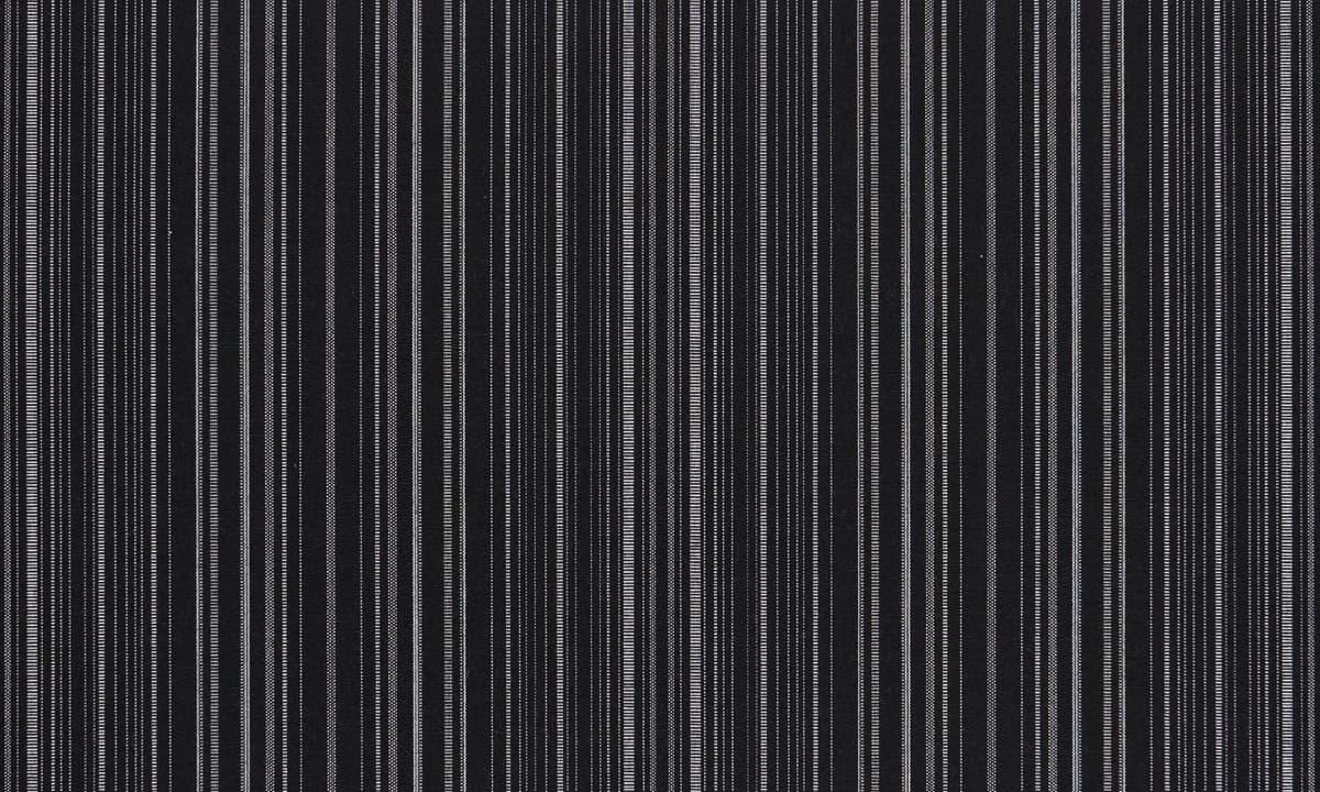 Markisväv 5379-24 - Ljushärdighet: 7-8 på en 8:a gradig skala - Komposition: 100% spinnfärgad akryl - Tvättbarhet: Ljummen tvållösning (max 30º C)