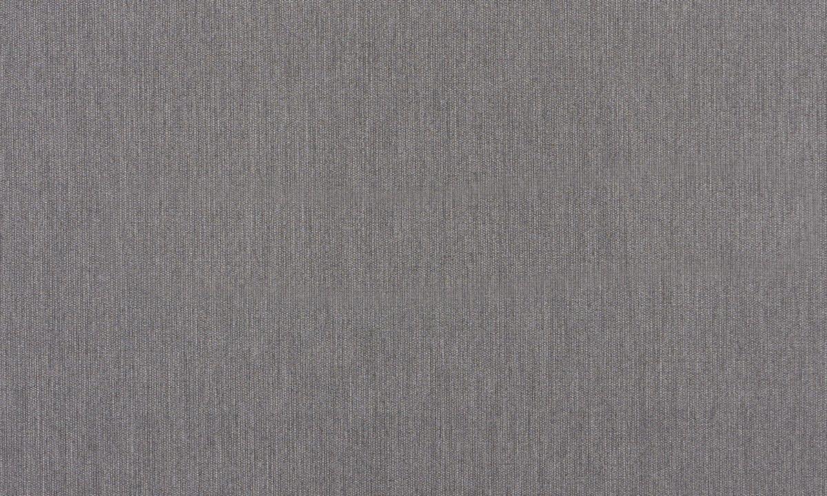 Markisväv 5380-107 - Komposition: 100% spinnfärgad akryl - Ljushärdighet: 7-8 på en 8:a gradig skala - Tvättbarhet: Ljummen tvållösning (max 30º C)