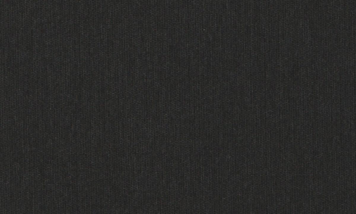 Markisväv 5380-24 - Komposition: 100% spinnfärgad akryl - Ljushärdighet: 7-8 på en 8:a gradig skala - Tvättbarhet: Ljummen tvållösning (max 30º C)