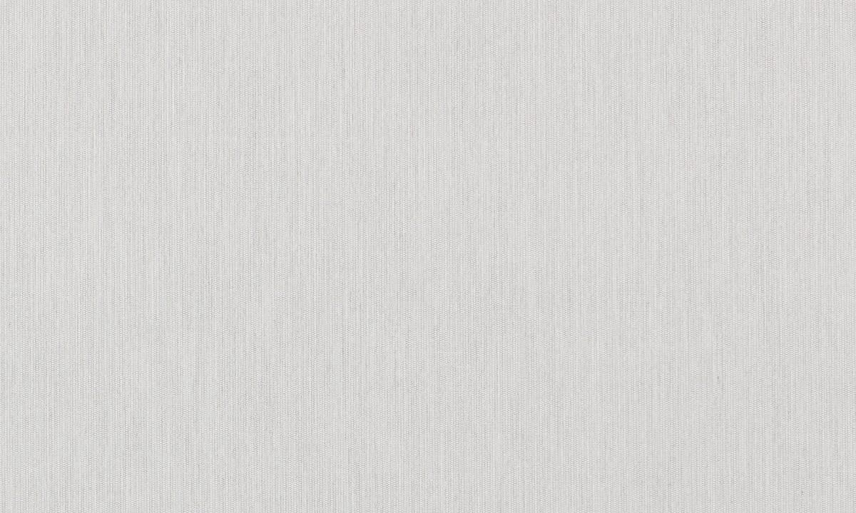 Markisväv 5380-327 - Komposition: 100% spinnfärgad akryl - Ljushärdighet: 7-8 på en 8:a gradig skala - Tvättbarhet: Ljummen tvållösning (max 30º C)