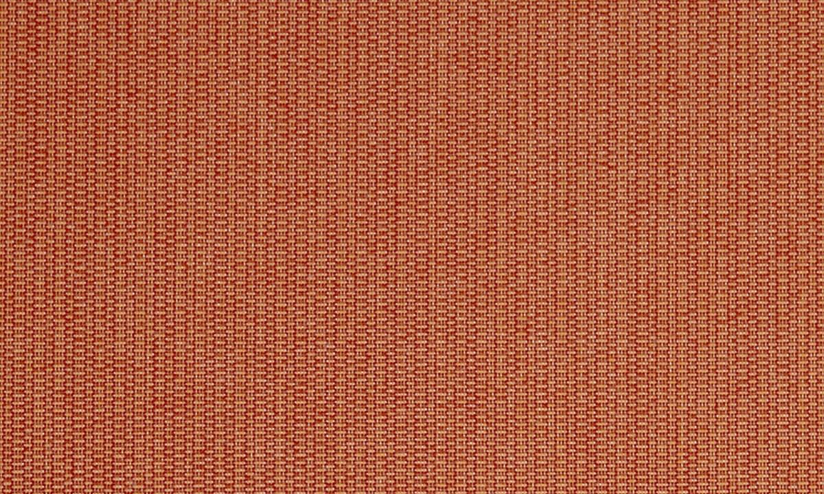 Markisväv 5380-426 - Ljushärdighet: 7-8 på en 8:a gradig skala - Komposition: 100% spinnfärgad akryl - Tvättbarhet: Ljummen tvållösning (max 30º C)