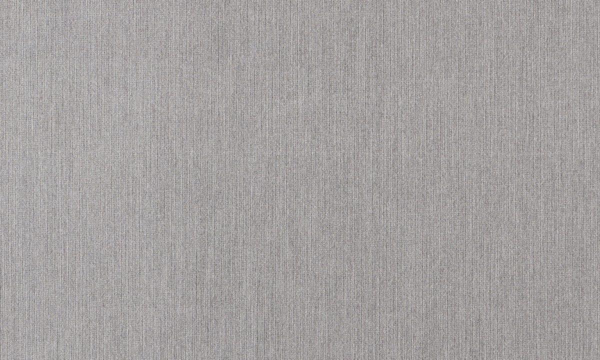 Markisväv 5380-727 - Komposition: 100% spinnfärgad akryl - Ljushärdighet: 7-8 på en 8:a gradig skala - Tvättbarhet: Ljummen tvållösning (max 30º C)