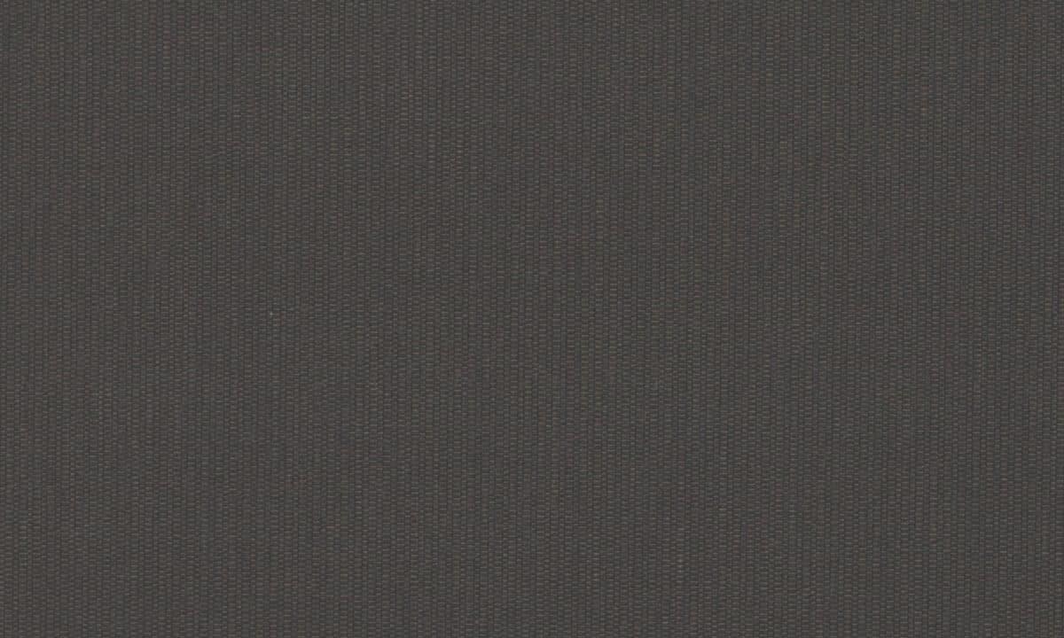 Markisväv 5380-97 - Komposition: 100% spinnfärgad akryl - Ljushärdighet: 7-8 på en 8:a gradig skala - Tvättbarhet: Ljummen tvållösning (max 30º C)