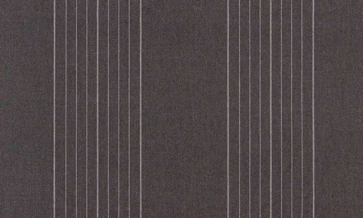 Markisväv 5396-107 - Komposition: 100% spinnfärgad akryl - Ljushärdighet: 7-8 på en 8:a gradig skala - Tvättbarhet: Ljummen tvållösning (max 30º C)